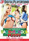 Video: Back To School Pussy