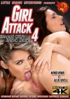Video: Girl Attack 4