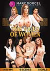 Video: The Vices Of Women (English)