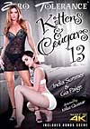 Video: Kittens & Cougars 13