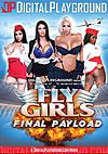 Video: Fly Girls - Final Payload