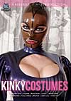 Video: Kinky Costumes