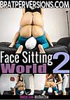 Video: Facesitting World 2