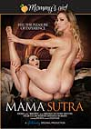 Video: Mama Sutra