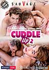 Video: Cuddle Up 2