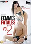 Video: Femmes Fatales 2