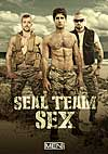 Video: Seal Team Sex