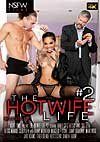 Video: Hot Wife Life 2