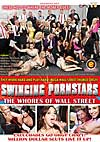 Video: Swinging Pornstars - The Whores Of Wall Street