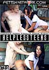 Video: Helpless Teens - Gina Valentina
