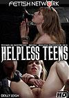 Video: Helpless Teens - Dolly Leigh 2