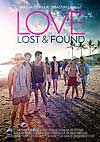 Video: Love Lost and Found