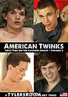 Video: American Twinks 3