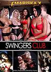 Video: Swingers Club