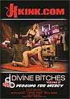 Video: Divine Bitches Volume 27 - Pegging For Mercy