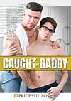 Video: Caught By Daddy