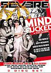 Video: Mind Fucked - A Cult Classic