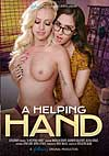 Video: A Helping Hand