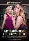 Video: My Daughter The Babysitter