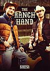 Video: The Ranch Hand