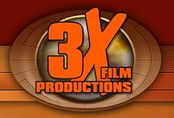 3X Film Productions