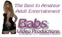 Babs Video Productions