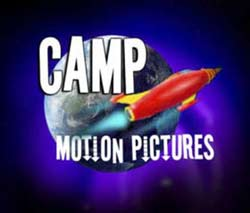 Camp Motion Pictures