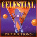 Celestial Productions