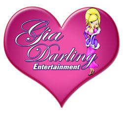 Gia Darling Entertainment