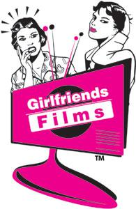 Girlfriends Films