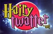 Hairy Potter Productions