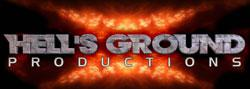 Hell's Ground Productions