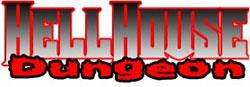 HellHouse Video