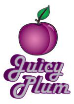 JuicyPlums.com