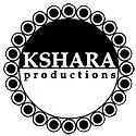 Kshara Productions