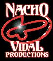 Nacho Vidal Productions