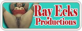 Ray Ecks Productions