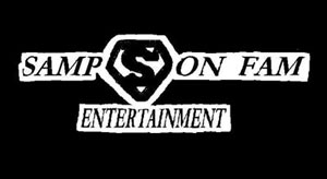 Sampson Fam Entertainment