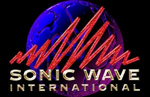 Sonic Wave Pictures