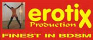 Erotix Production