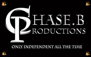 Chase B. Productions