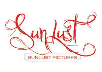 SunLust Pictures