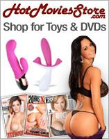 Shop for sex toys and adult DVDs