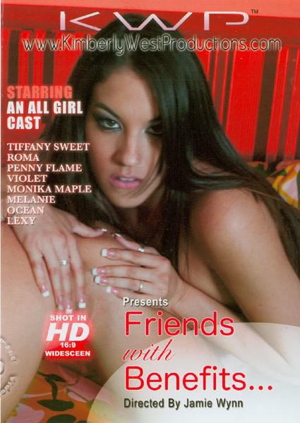 norwegian escort friends with benefits movie