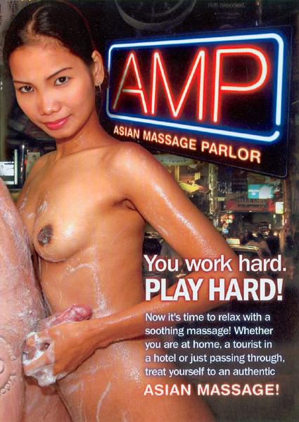 Share your Asian massage parlors and paris really. agree