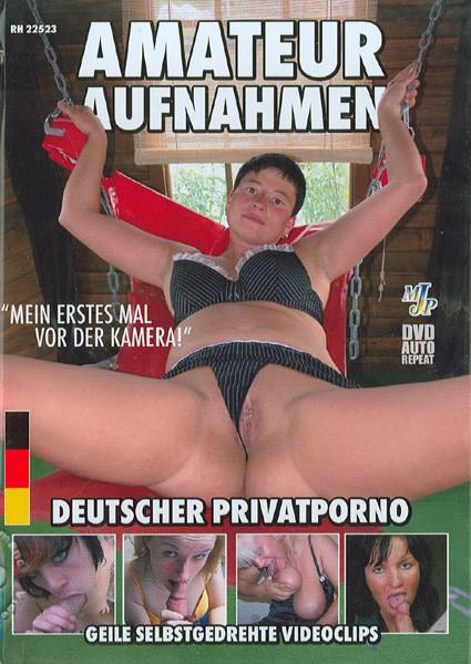 deutscher privatporno