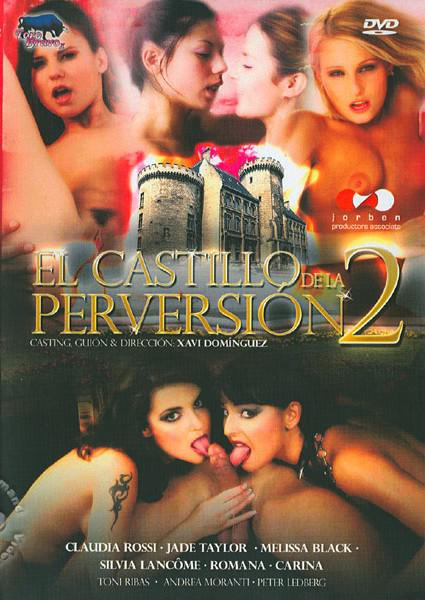 the juego perversion la de game скачать el