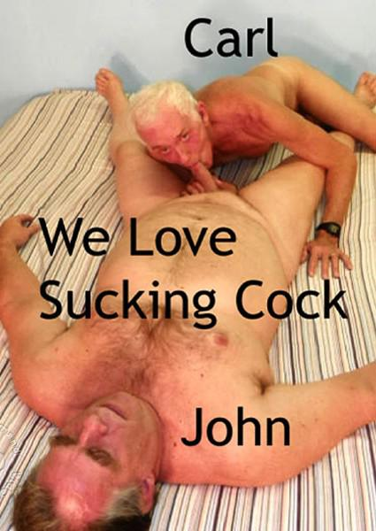 That we kove cock sorry