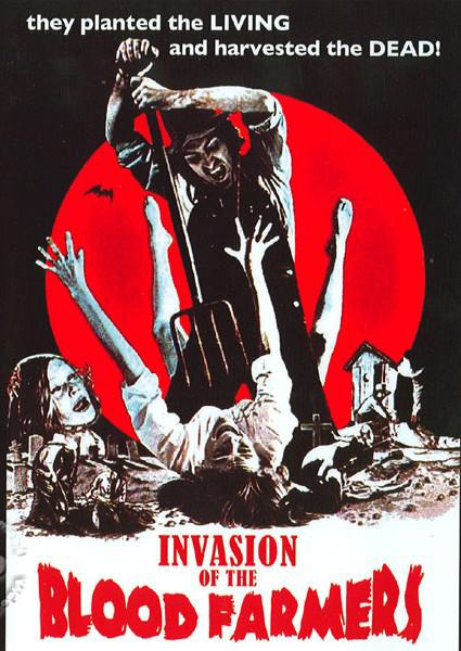Invasion Of The Blood Farmers (827421031204) Box Cover