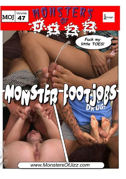 movie-monster-free-minutes-porn